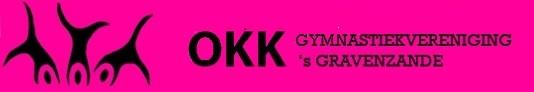 OKK 's-Gravenzande