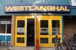 westlandhal-296-copy.jpg